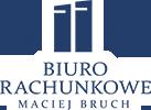 Biuro Rachunkowe Maciej Bruch - pełna księgowość, kpir, ryczałt, kadry, płace, pefron